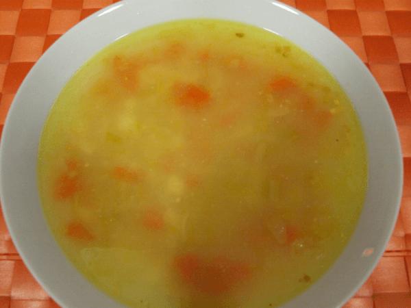 sopa-de-pollo-baja